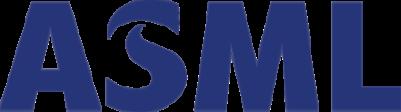 Logo AMSL