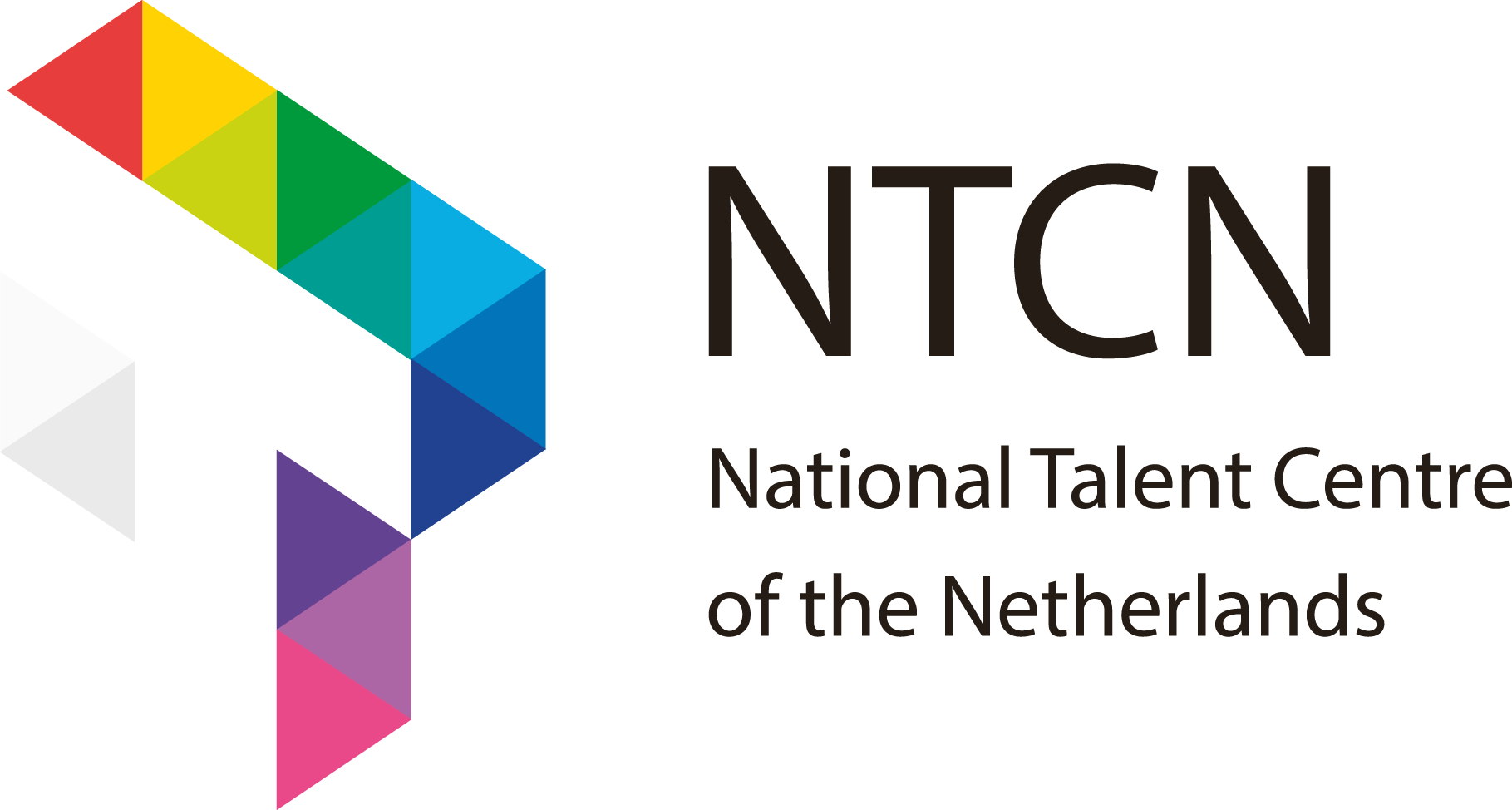 Natonal Talent Center of the Netherlands