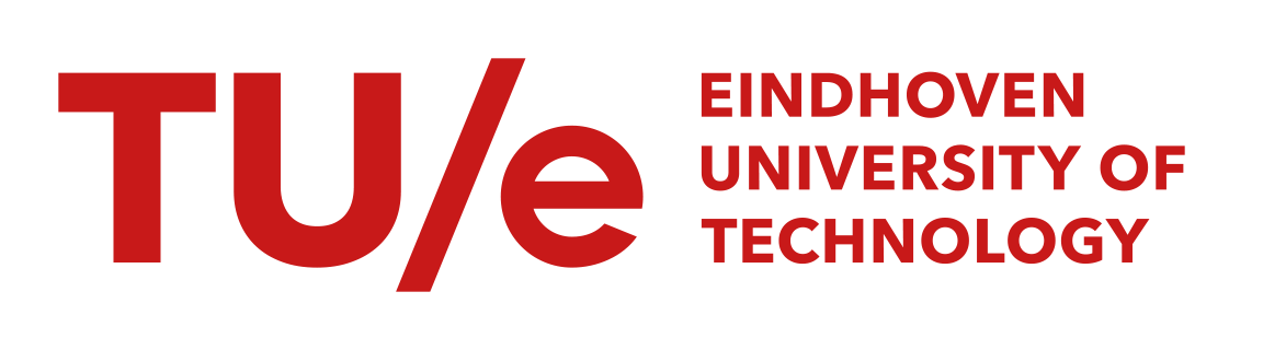 Logo Eindhoven University of Technology